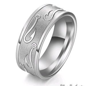 Other - Mens wedding bands